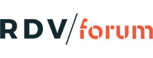 forum-rdv-logo-2