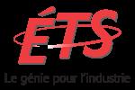 ETS_logo_couleur