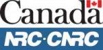 nrc-partner-logo_e1-300x148