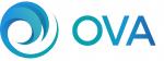 OVA_Logo-(002)