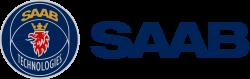 Saab_rgb_2270x720