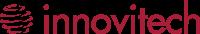 Logo_boule_innovitech