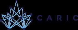 logo_caric_horizontal